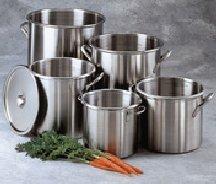 Still Pots