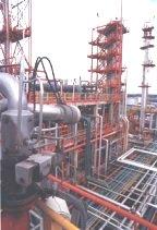 Lujan Cannon(Argentina) Phillips Petroleum Co.